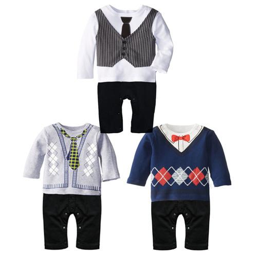 Детский комбинезон Baby clothing 2015 baby clothes детский комбинезон other sa230 2015 baby 100% 0 2 baby 12453