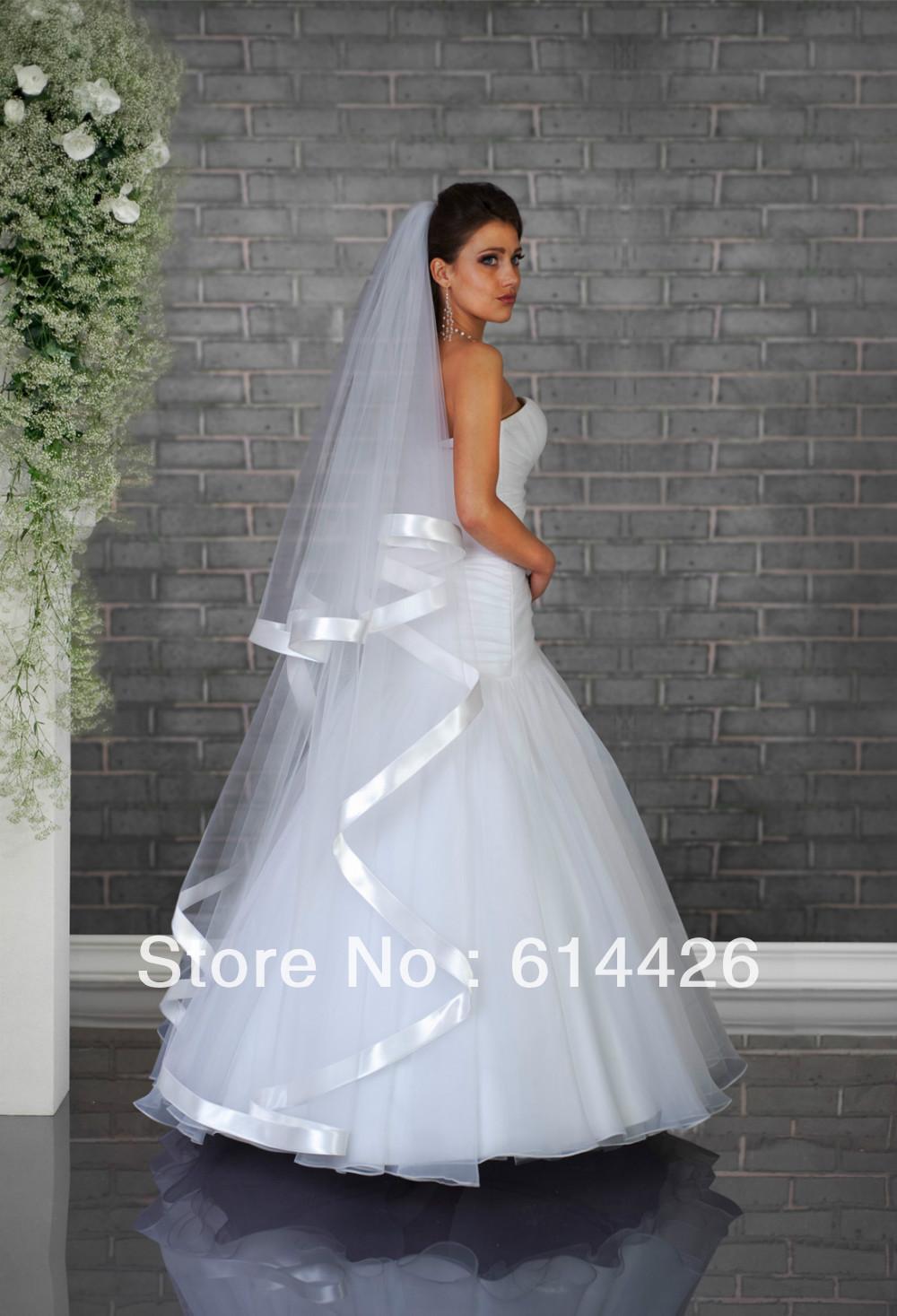 Белое Платье Белое Фата С Доставкой