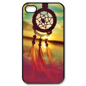 Чехол для для мобильных телефонов iPhone 4 4S Tribal Case чехол для для мобильных телефонов brand new iphone 4s 4 18 beemo for iphone 4 4s