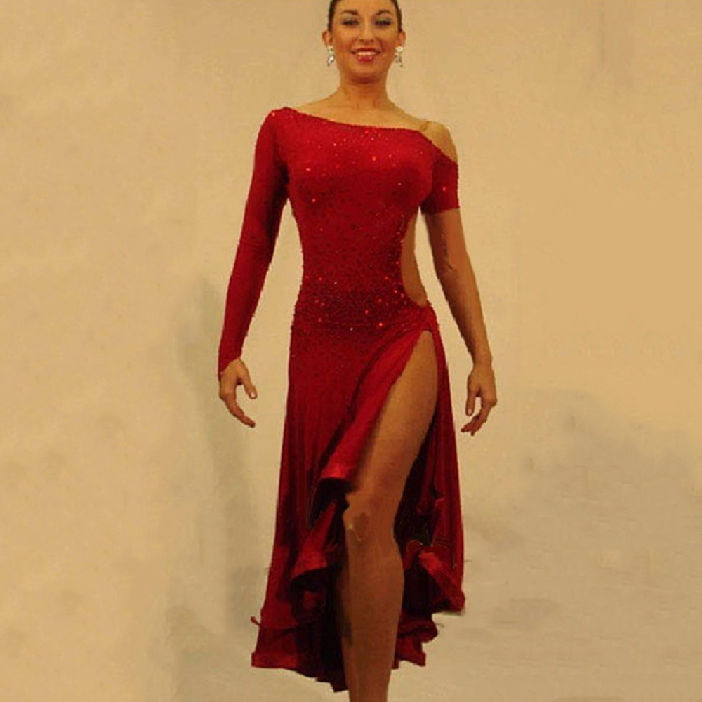 For the most spectacular in men's ballroom dancewear and ballroom dancewear for women, Dance America is your one stop shop for the most sophisticated dance clothing, shoes and forex-2016.ga carry top of the line dance dresses for women as exquisite shoes to dance .