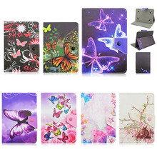 PU Leather Cover Case For ipad air 1 2 for ipad 2 3 4for ipad pro 9.7inch Tablet 10 10.1 inch Universal Tablet PC PAD S4A92D(China (Mainland))