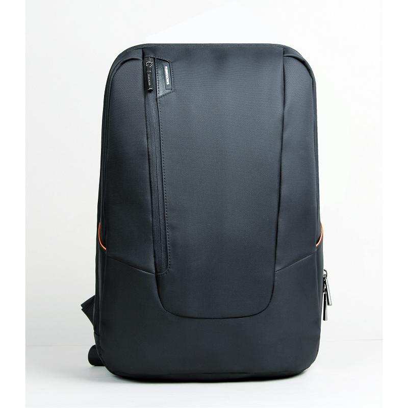 Compare Prices on Strong Laptop Backpack- Online Shopping/Buy Low ...