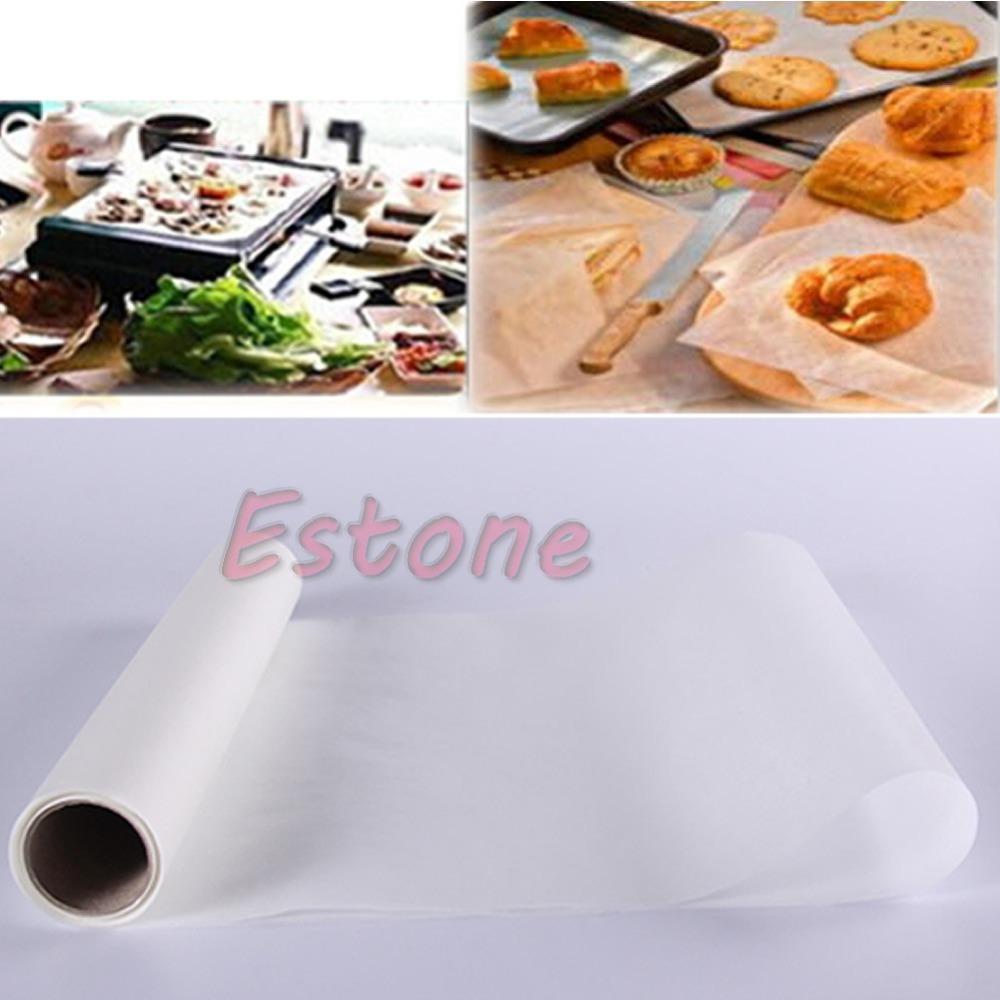 Achetez en gros rouleau de papier sulfuris en ligne des for Papier parchemin cuisine