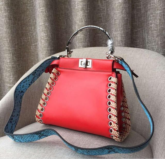 2016 новый ручной сумка мешок серпантин плечевой ремень переносной диагональ пакет