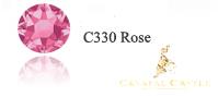 330 Rose