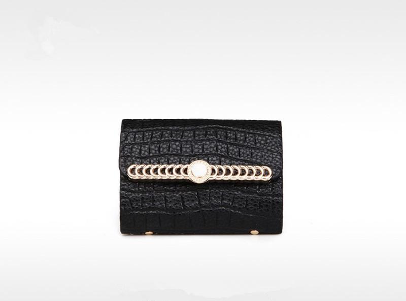 6 women handbag