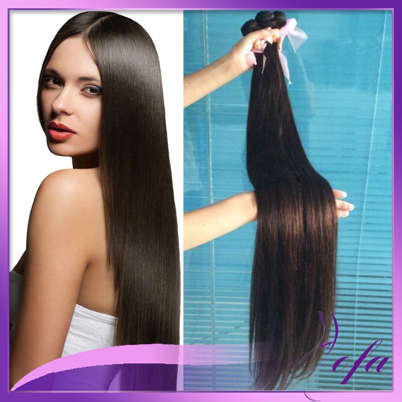 Best Virgin Hair Weave Companies Remy Hair Review