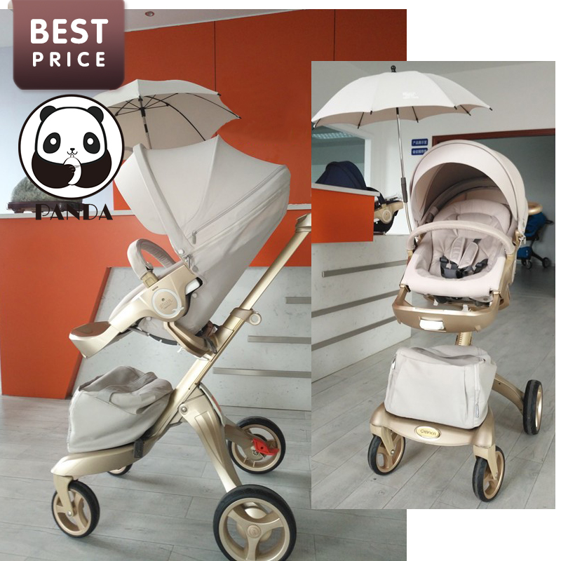 online buy wholesale city stroller from china city. Black Bedroom Furniture Sets. Home Design Ideas