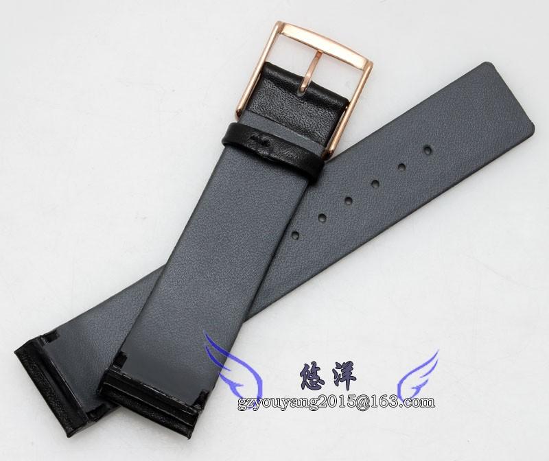 Медленный в мицеллы кожаный ремешок адаптер 2 k21402 K2K21620 K2K21107 k2k21120 мужской