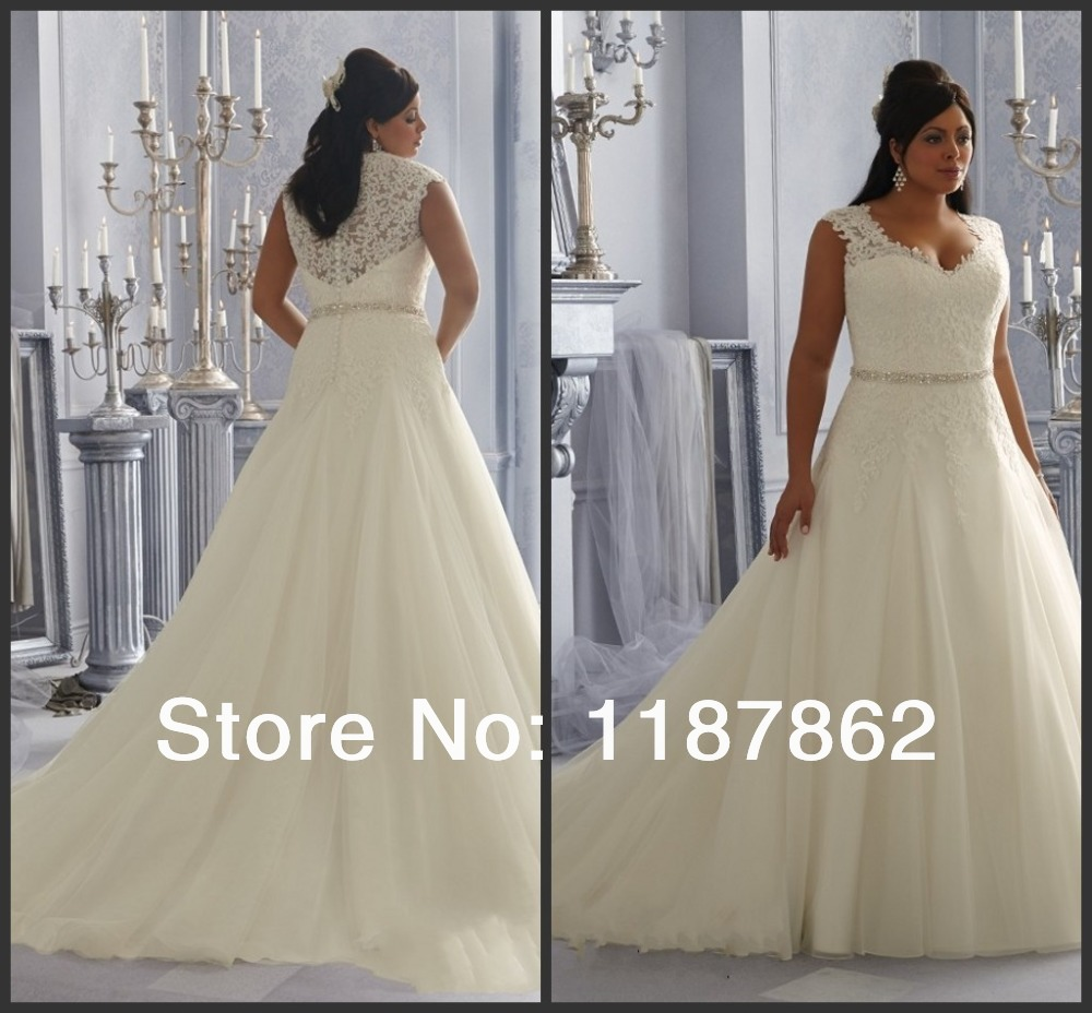 Wedding dresses china free shipping wedding guest dresses wedding dresses china free shipping 97 ombrellifo Image collections
