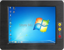 Brand new 15 inches industrial tablet PC With best price
