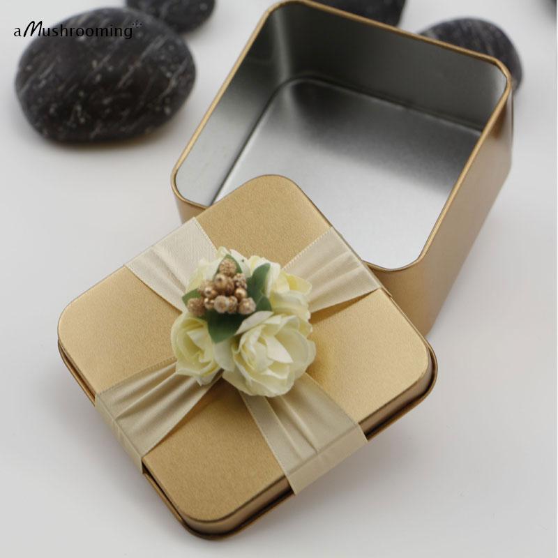 gold candy box (6)