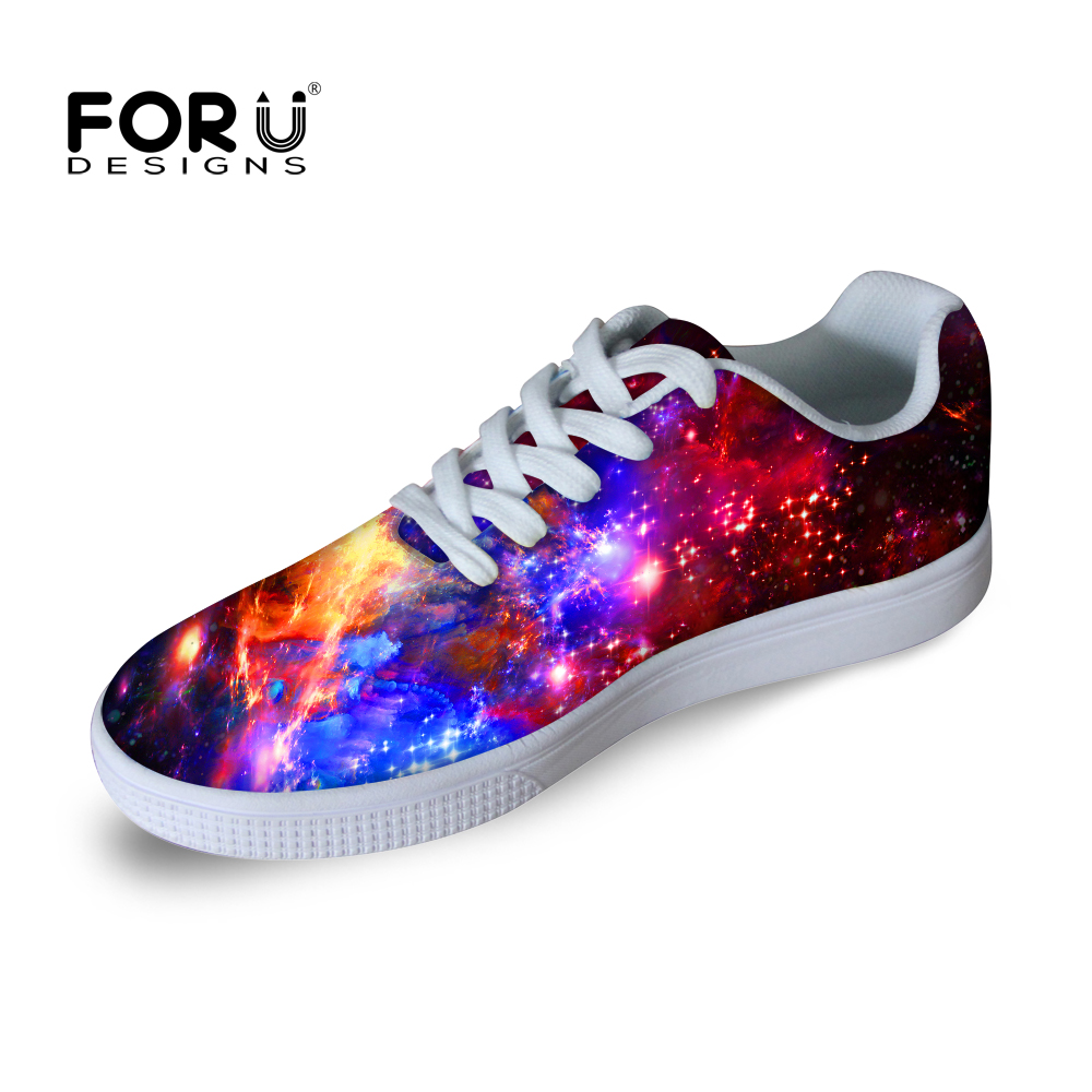 Breathable Shoes Mens Casual Shoes Universe Space Galacy Adult Couple Walking Shoes Outdoor Male Shoes Trainer Women Zapatos<br><br>Aliexpress