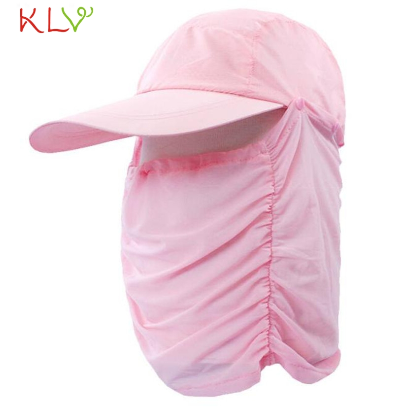 Popular face cover for sun protection buy cheap face cover for Fishing neck cover