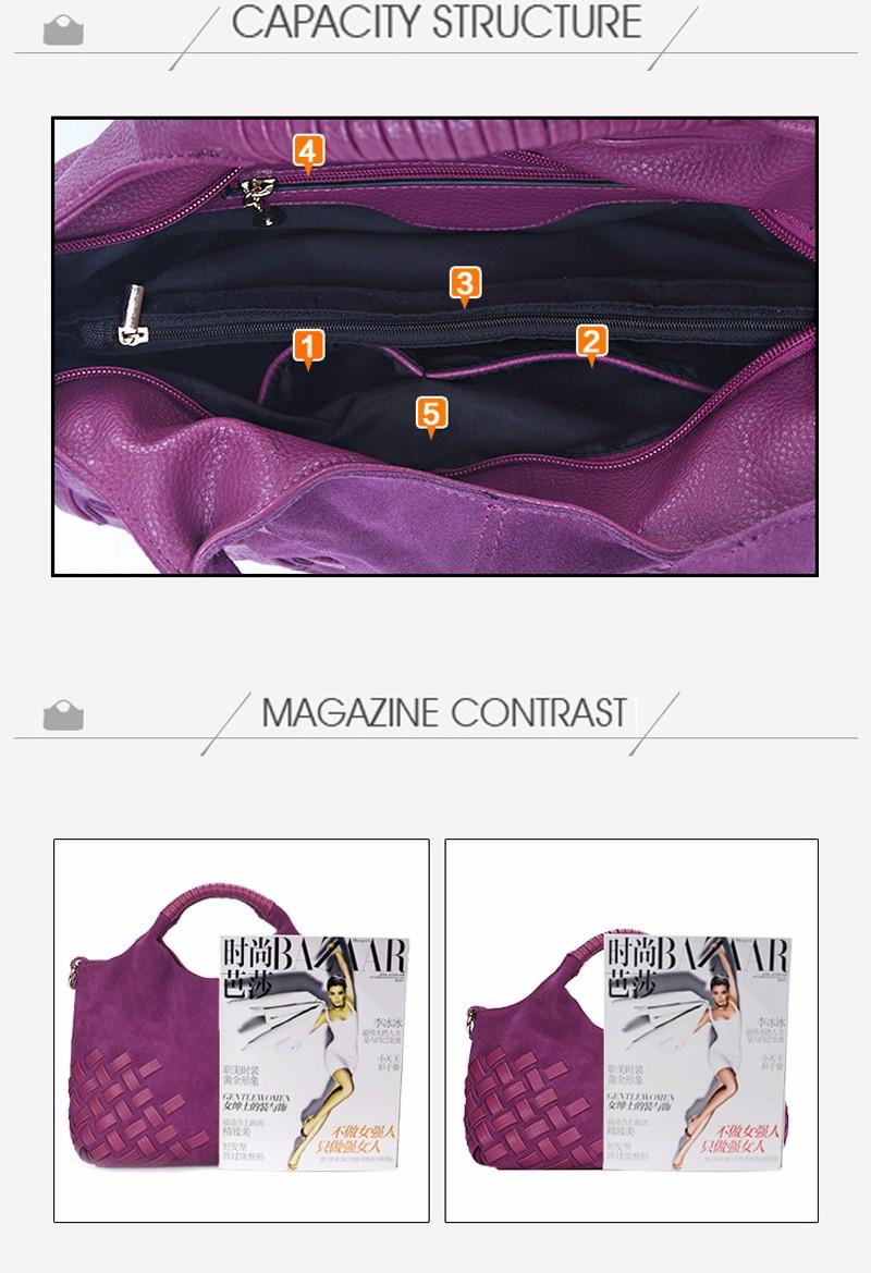 Upskirt Clothing  Upskirt Clothing  Upskirt Clothing  Upskirt Clothing  Upskirt Clothing  Upskirt Clothing  Upskirt Clothing  Upskirt Clothing  Upskirt Clothing  Upskirt Clothing  Upskirt Clothing  Upskirt Clothing  Upskirt Clothing  Upskirt Clothing  Upskirt Clothing