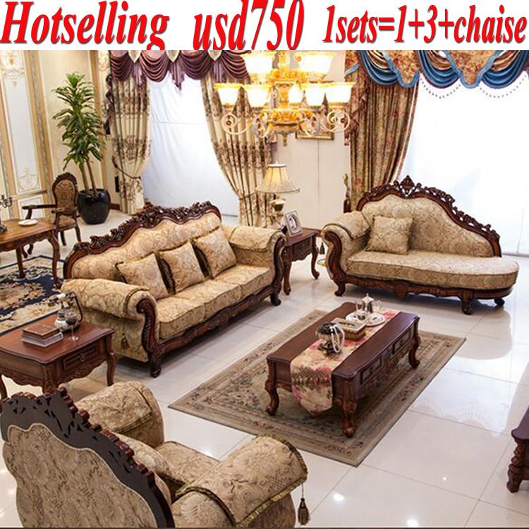 Simple Sofa Set Designs In India Wooden Design