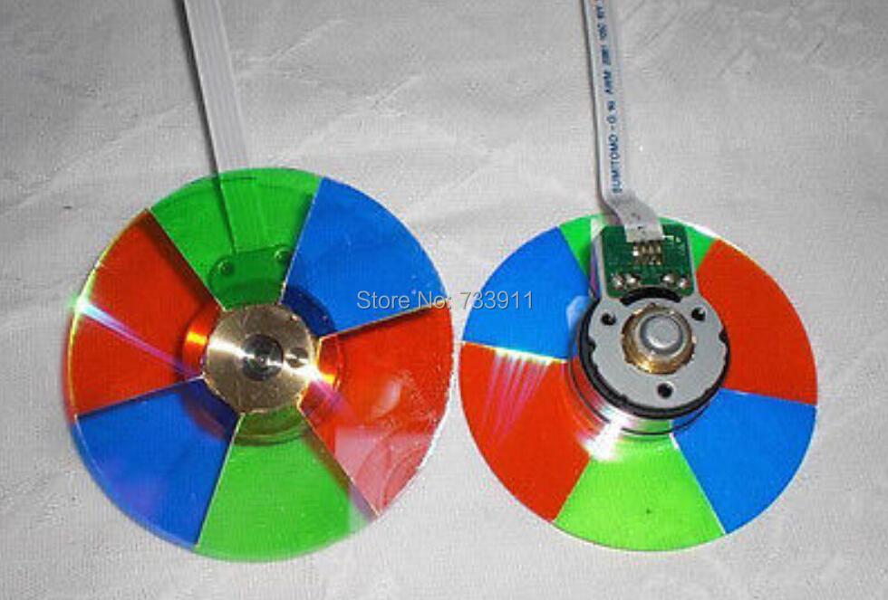 Wheel Projector Projector Color Wheel