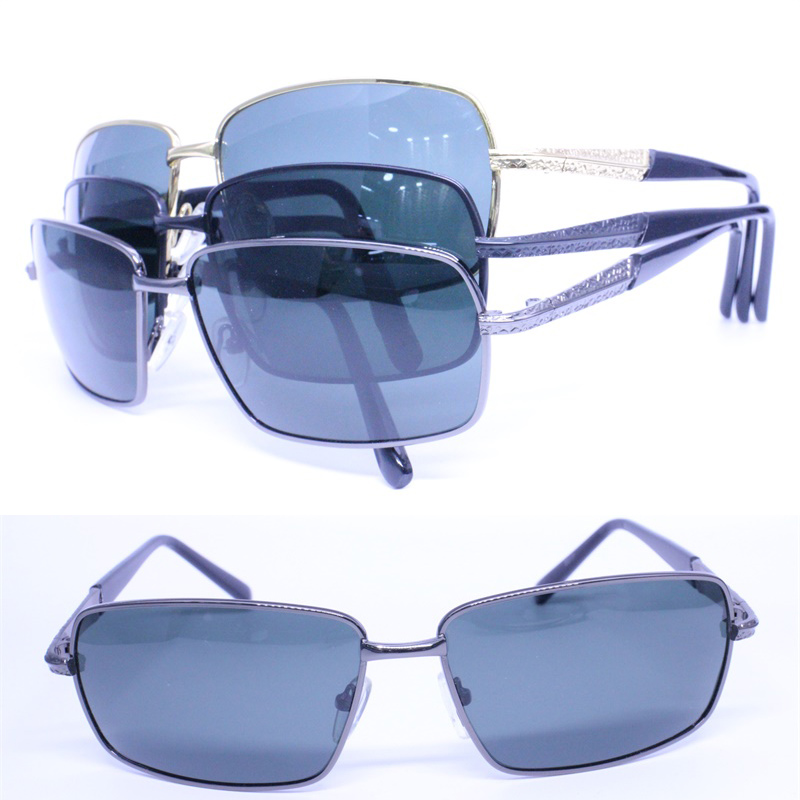 Wholesale 9317 man quality alloy timeless shield shape UV400 polarized 2016 style with common hinge sunglasses summer glassesОдежда и ак�е��уары<br><br><br>Aliexpress