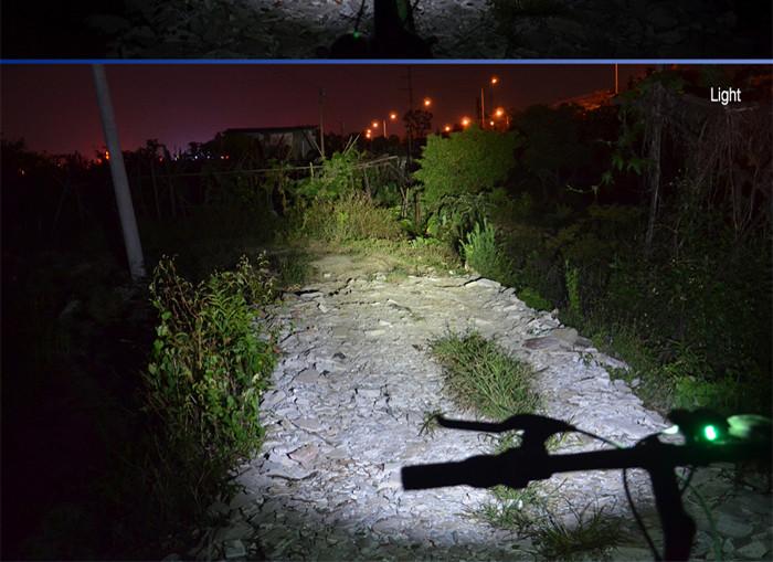 Bike Lamp (12)