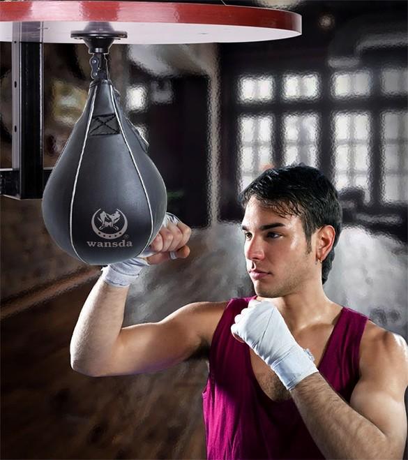 Подвесная боксерская груша Brand new TK0772 TK0772#
