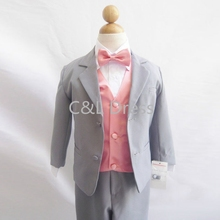 Images of Boys Easter Suit - The Miracle of Easter