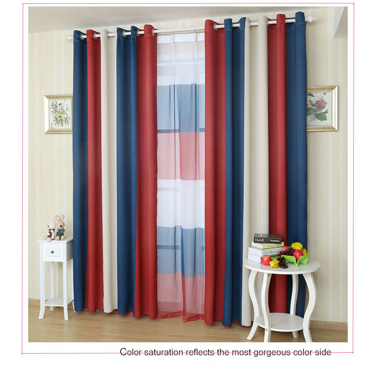 French Patio Door Curtains Walmart Blue Curtains