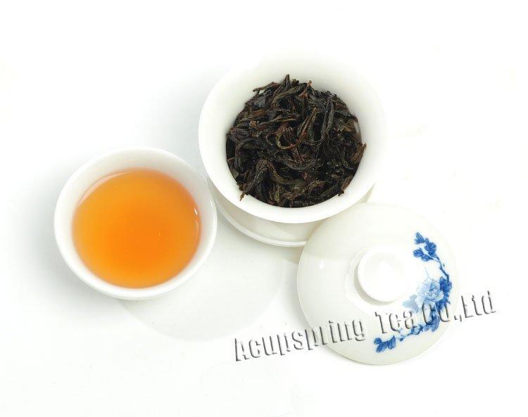 1kg Clovershrub----Gold Guanyin Tea, Wuyi Oolong,Wu-long,Slimming Tea, AAAA quality,A3CYY06, Free Shipping<br><br>Aliexpress