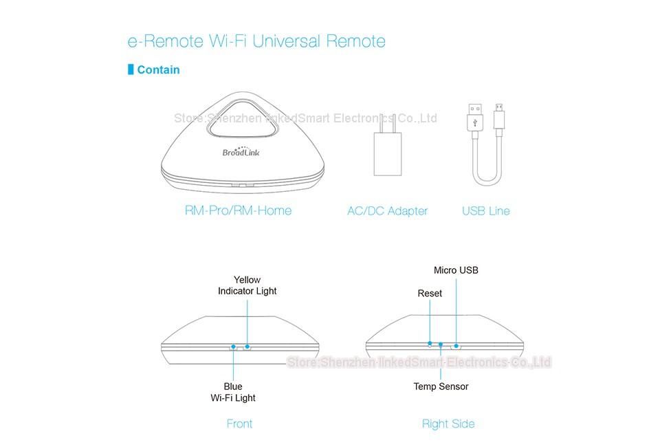 Broadlink EU/UK/US RM2 RM PRo Wifi/IR/RF+TC2 2Gang Remote Control Light Switch Timer Switch Wall Switch Domotica Home Automation