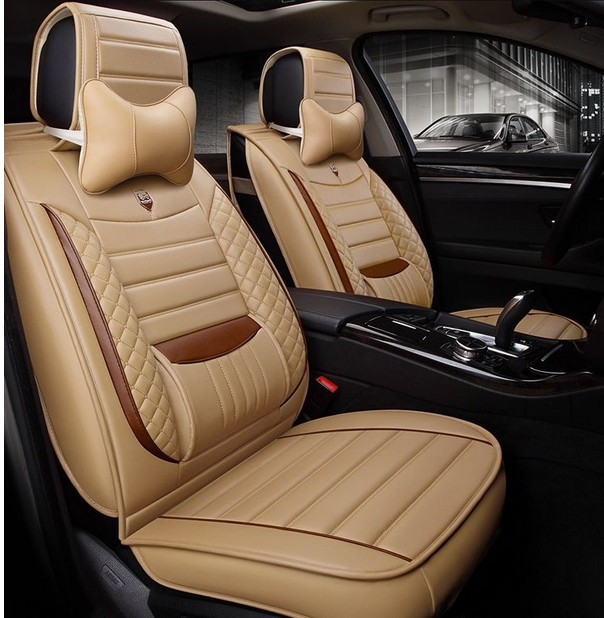 popular nissan altima leather buy cheap nissan altima leather lots from china nissan altima. Black Bedroom Furniture Sets. Home Design Ideas