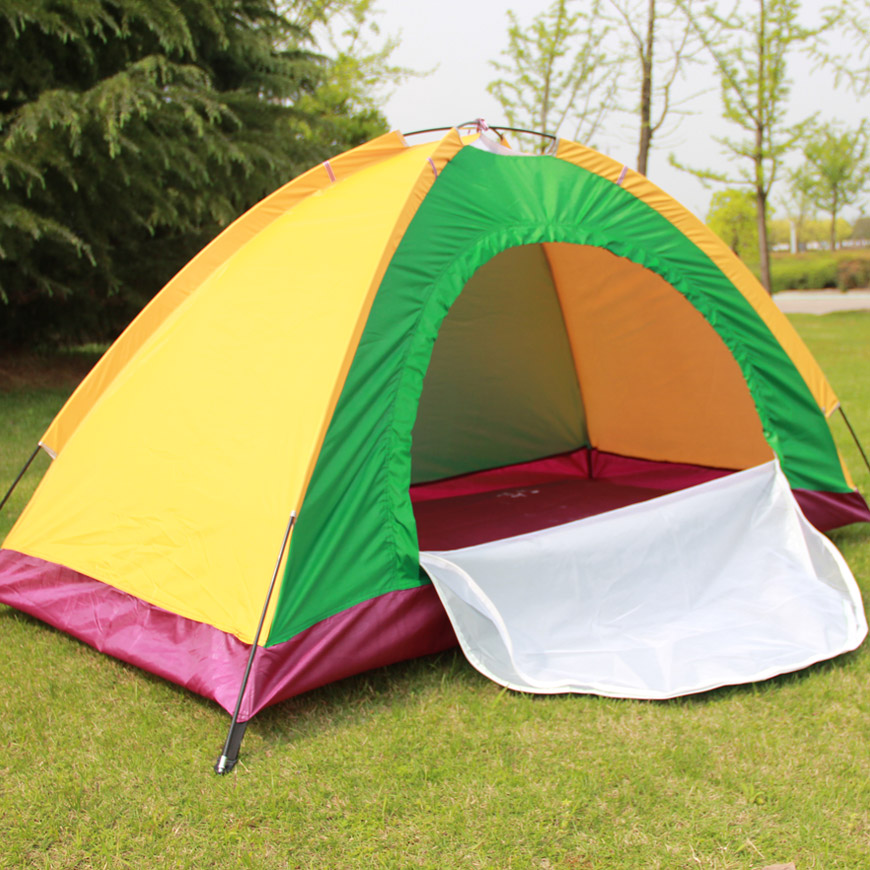 Best 10 Person Camping Tents of 2016  What Camping Tent