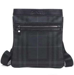 Good price Brief summer thin male shoulder bag mens bags messenger bag brand d20101-6
