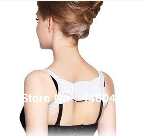 Braces to Help With Posture Back Posture Aid Brace