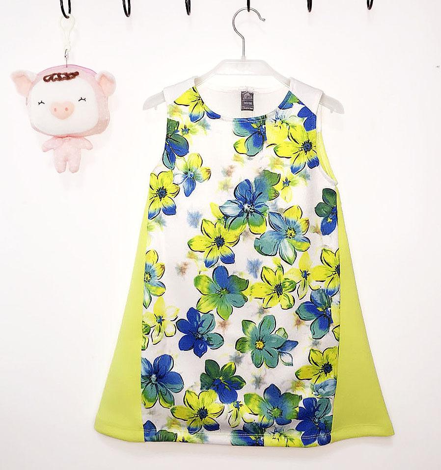 Autumn Girls Party Dress Kids Vestido Festa Menina Little Girls Dresses Free Shipping Wholesale<br><br>Aliexpress