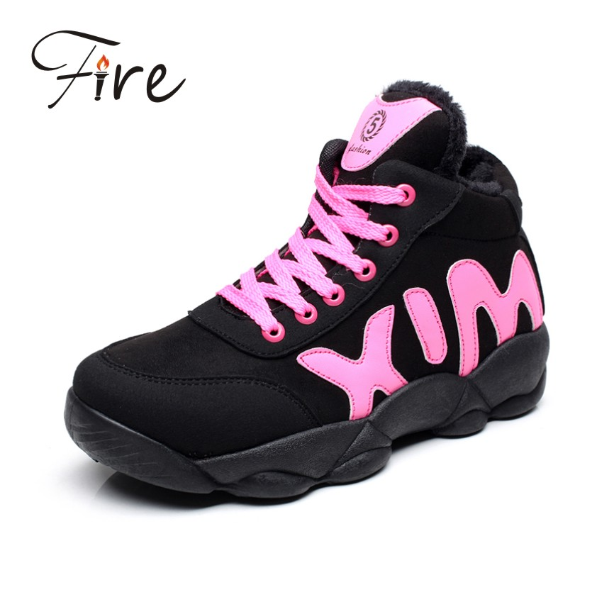 sports shoes discount 28 images buy cheap trinomic 31