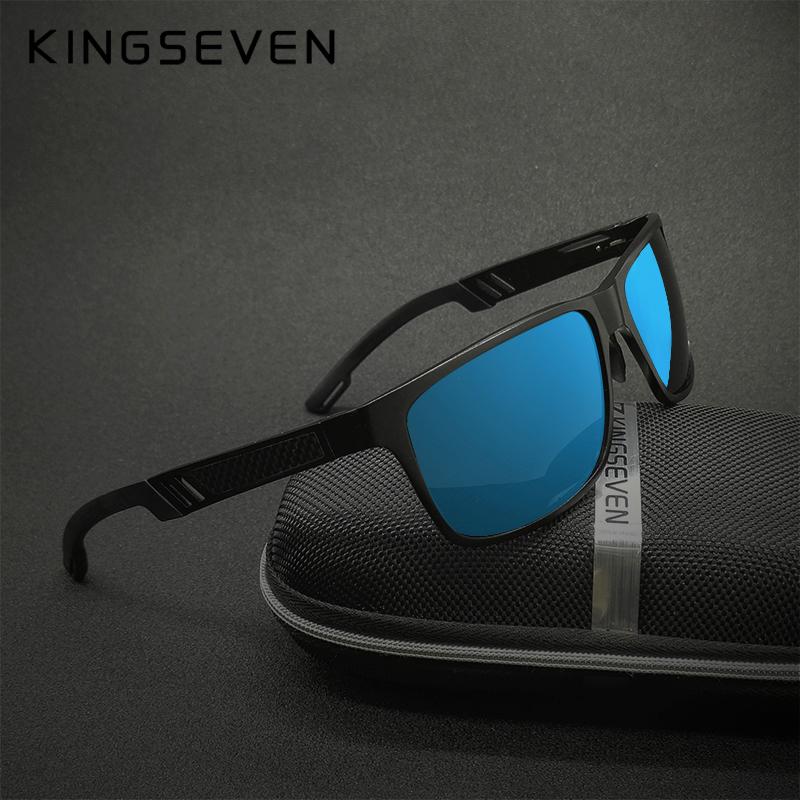 2016 High Quality Men Polarized sunglasses Male Driving Sun Glasses Fashion Polaroid Lens Sunglass Gafas oculos de sol masculino(China (Mainland))
