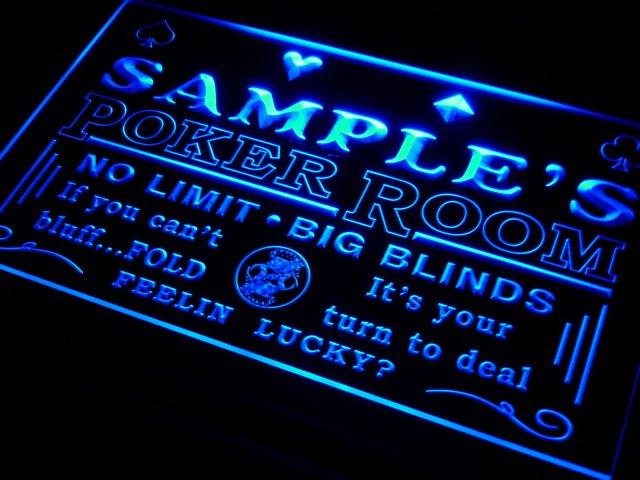 Neon Room Signs Room Beer Bar Neon Sign