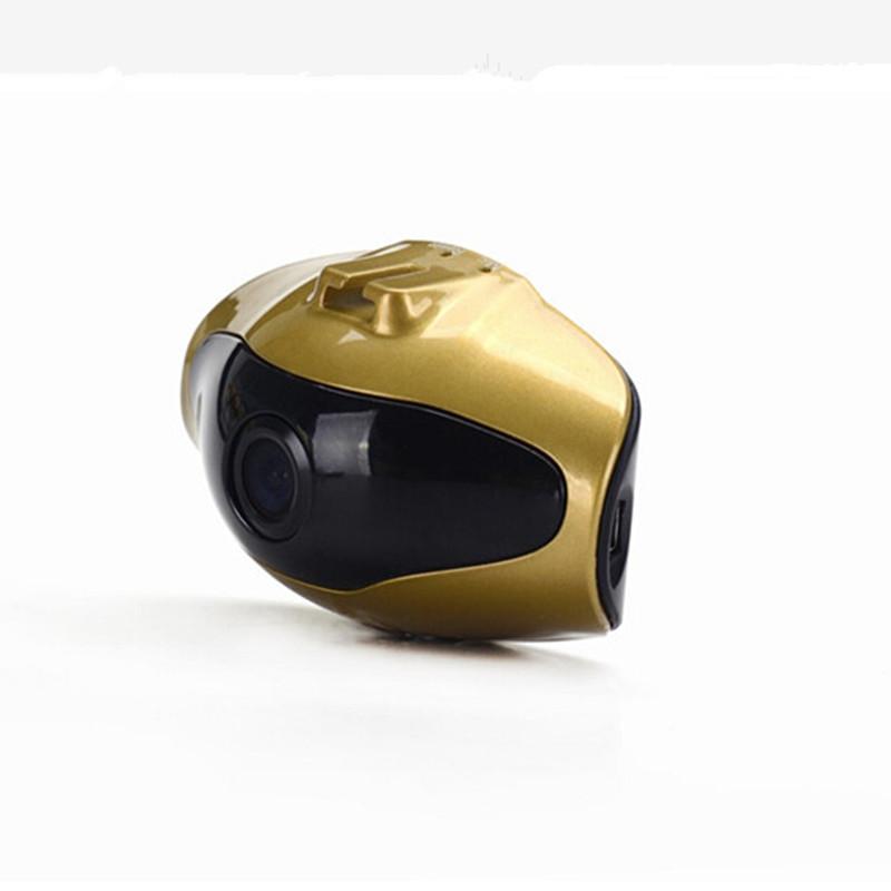 2016 Luxury super mini car camera full hd 1080p vehicle dvr video recorder night vision dash cam registrar car black box(China (Mainland))