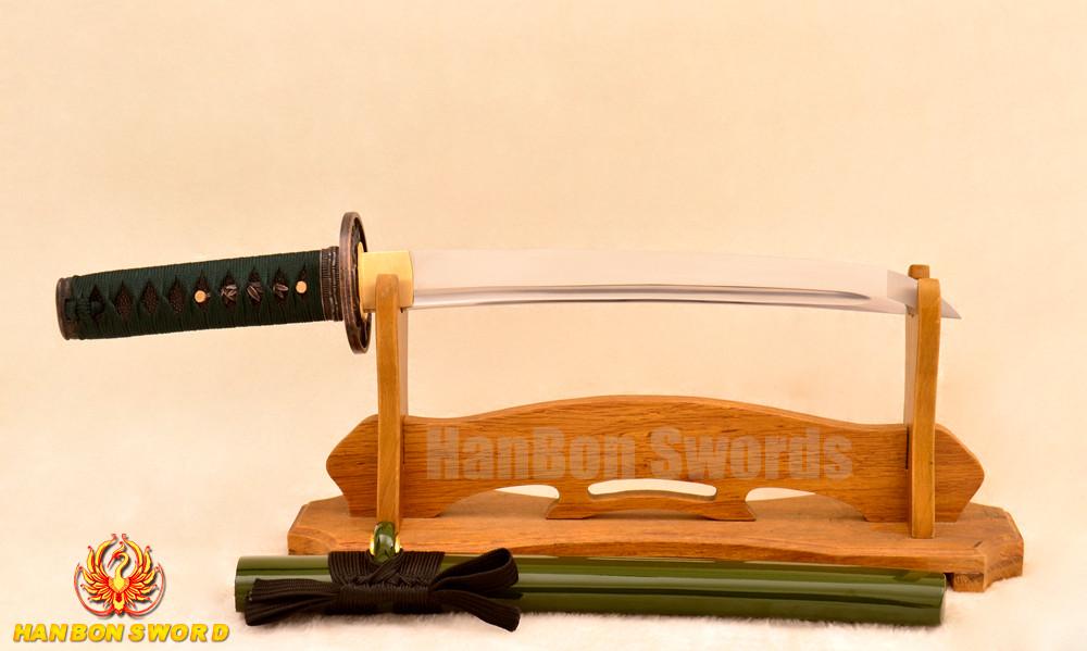 k56102 tanto sword
