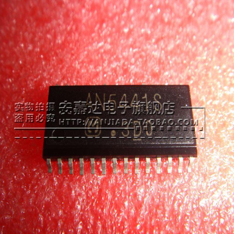 [Panasonic color TV chip] AN5441 AN5441S AN5441S-E1V SOP28(China (Mainland))