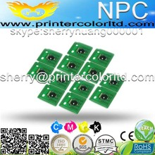 chip Xerox Phaser-7800-DN Phaser 7800 GX 106R01580 P-7800 DX P 7800-DX compatible new universal chips-lowest shipping - NPC printercolorltd toner cartridge powder opc drum parts store