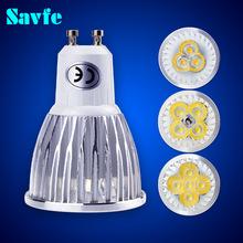 Buy Super Bright Led Spotlight GU10 3W 4W 5W 9W 12W 15W LED Bulb Light lamp 110V 220V Dimmable Warm Cool White GU10 LED lamp for $3.00 in AliExpress store