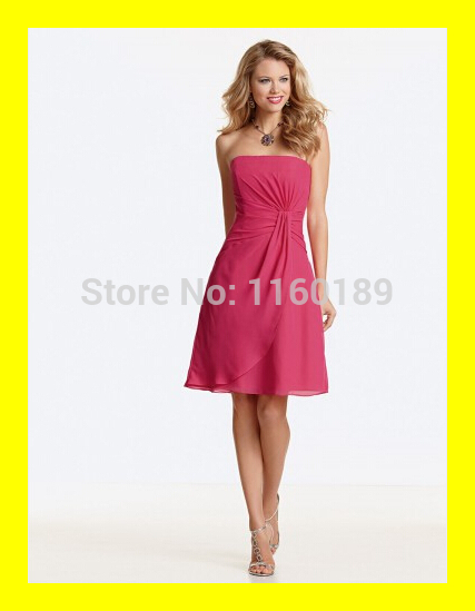 Teenage Plus Size Party Dresses 55