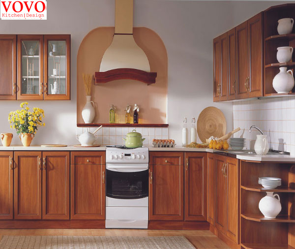 popular clearance kitchen cabinets buy cheap clearance kitchen cabinets lots from china. Black Bedroom Furniture Sets. Home Design Ideas