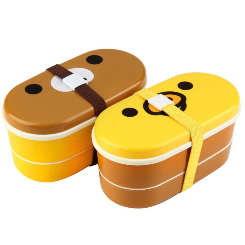 bento lunch box containers and accessories 15 bento lunch box containers and accessories. Black Bedroom Furniture Sets. Home Design Ideas