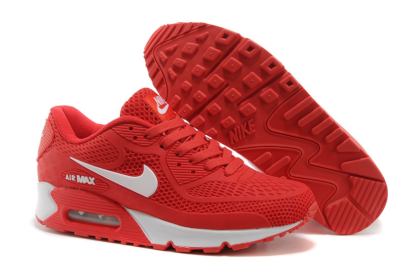 femmes nike shox rose chaud - 2016-On-Sale-Nike-Air-Max-90-Men-Sneakers-Running-Shoes-Sports-Shoes-Eur-Size-40.jpg