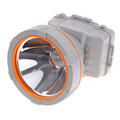 High Quality 3000 Lumens LED Headlamp Head Lamp Waterproof Rechargeable Headlight For Fishing Camping Riding Outdoor