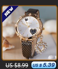 К чему снятся часы наручные мужские в подарок 84