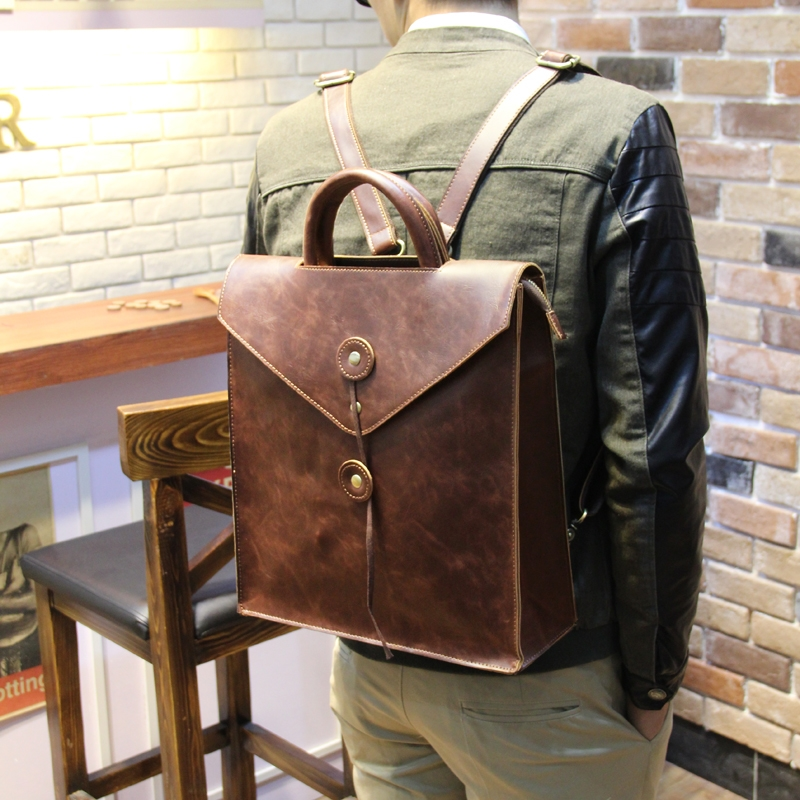 Рюкзак оригиналный купить рюкзак адидас в интернет магазине украина