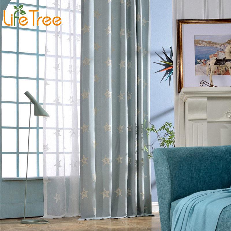 Camera da letto finestra tende acquista a poco prezzo camera da letto finestra tende lotti da - Tende camera ragazzo ...
