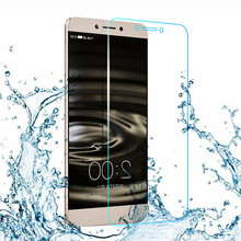 Le 1s original Glass ! Tempered Glass case For Letv le 1S X500  Ultra-thin 0.33 mm Mobile Phone Accessories case cover